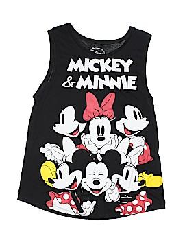 Disney Tank Top Size L (Youth)