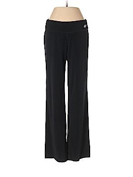 Eastern Mountain Sports Fleece Pants Size S