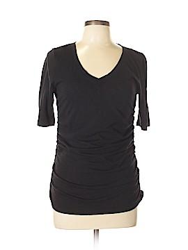 Caslon Short Sleeve T-Shirt Size L