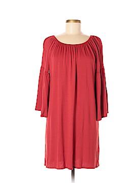 Emma Rose Casual Dress Size M