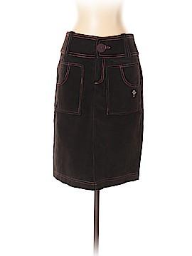 Mon Petit Oiseau Casual Skirt Size 4