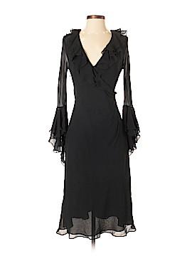 Express Cocktail Dress Size 7/8