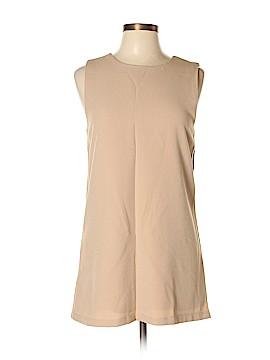 Haute Monde Casual Dress Size M