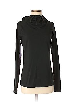 Gap Body Active T-Shirt Size M