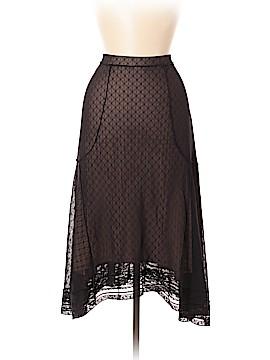 Studio M Formal Skirt Size M