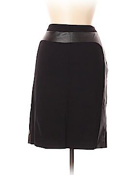 Worthington Casual Skirt Size M (Petite)