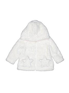 Gymboree Coat Size 12-18 mo