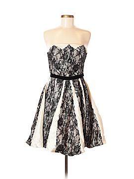 Betsey Johnson Cocktail Dress Size 8