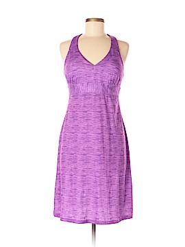 Gerry Active Dress Size M