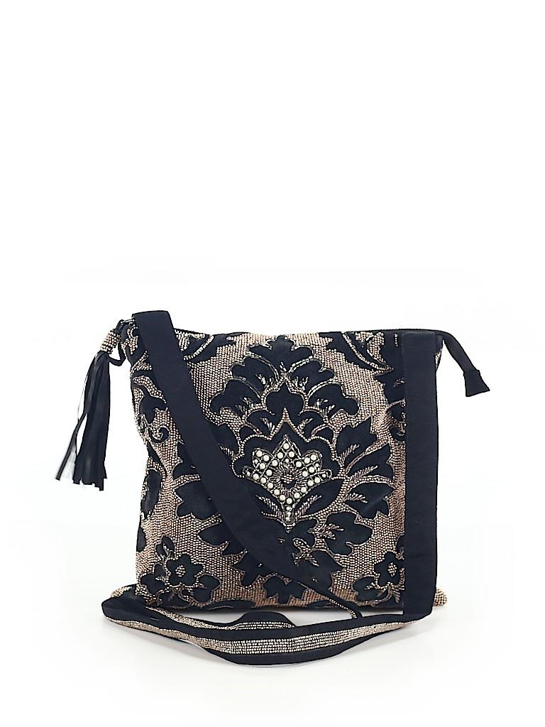 Christina Women Crossbody Bag One Size