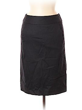 Rag & Bone Wool Skirt 29 Waist