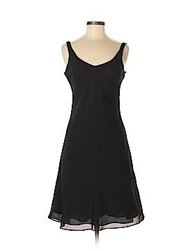 Niki by Niki Livas Casual Dress Size 10