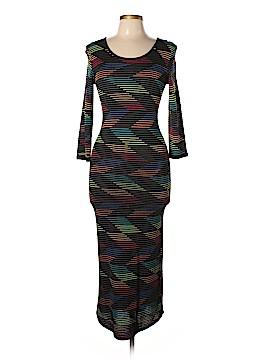 Juma Casual Dress Size M