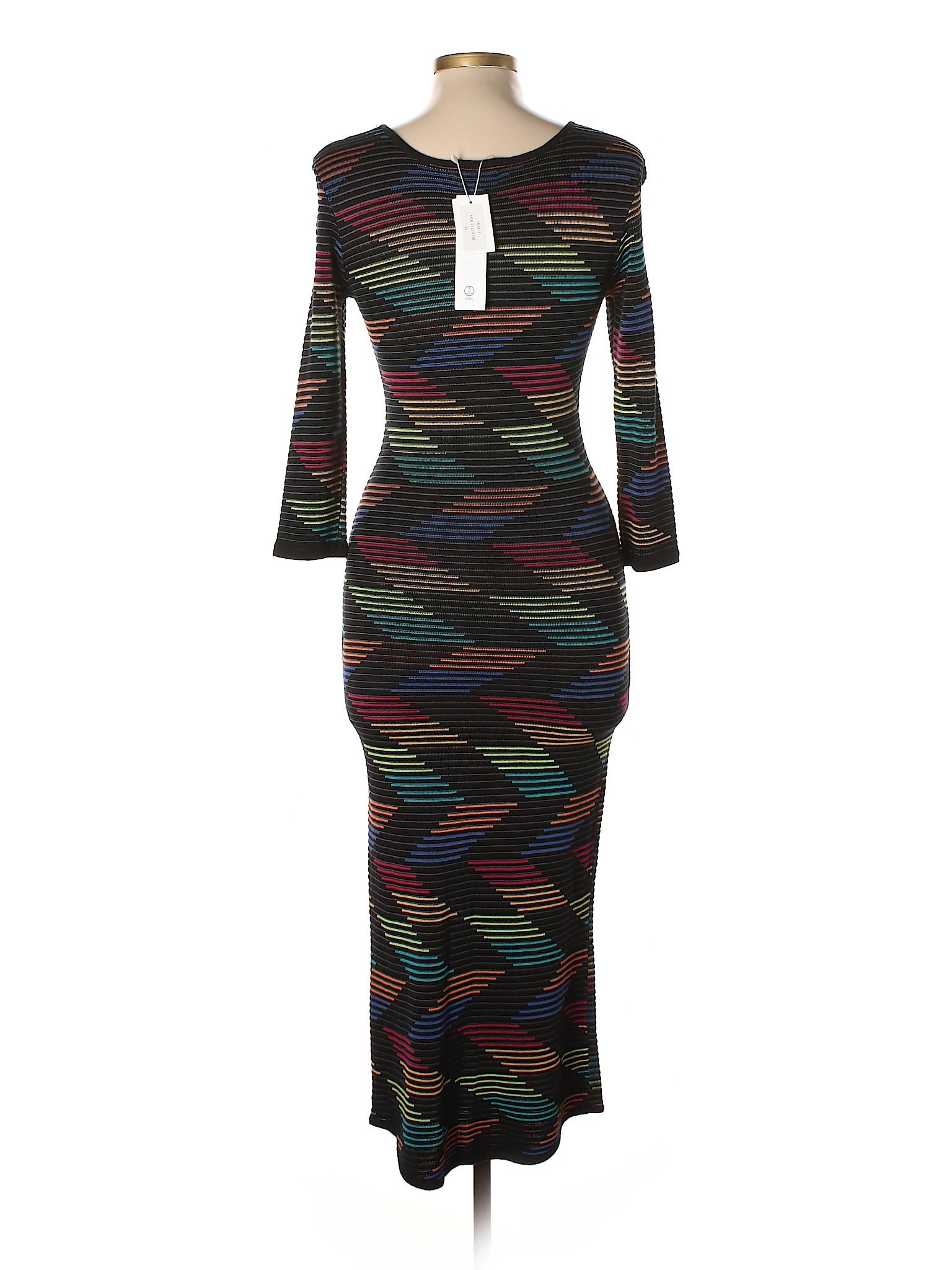 Casual Dress Selling Selling Juma Juma 4wBtnq6