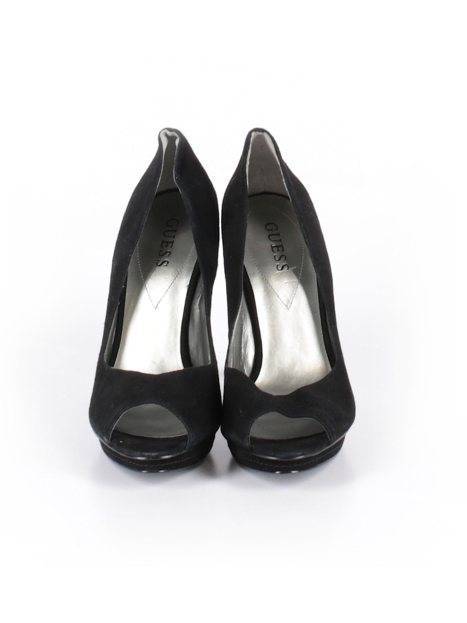 Boutique Boutique Guess promotion promotion Boutique Heels Guess Guess Heels Heels promotion OnqSWYCn