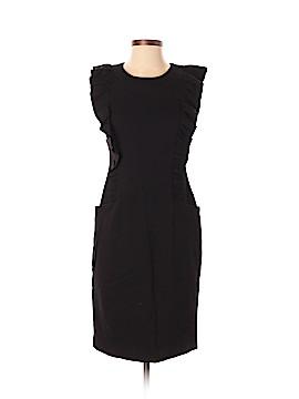 Calvin Klein Casual Dress Size 4