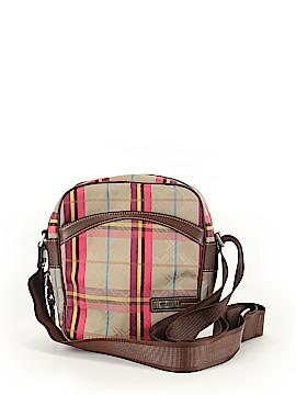 Tumi Crossbody Bag One Size