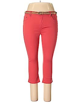Suko Velour Pants Size 12