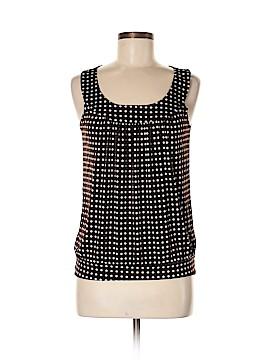 B.wear Sleeveless Blouse Size M
