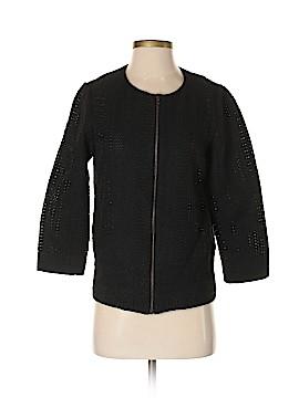 Lela Rose Jacket Size 4