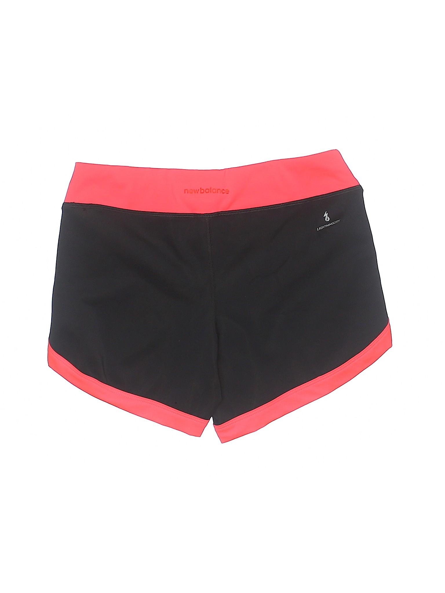 Balance New Boutique Boutique Athletic Shorts New qv1CHxw8