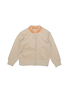 DPAM Jacket Size 3