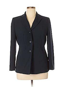 Collections for Le Suit Blazer Size 14 (Petite)
