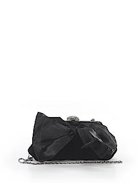Neiman Marcus Clutch One Size