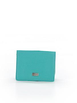 Pelle Studio Card Holder  One Size