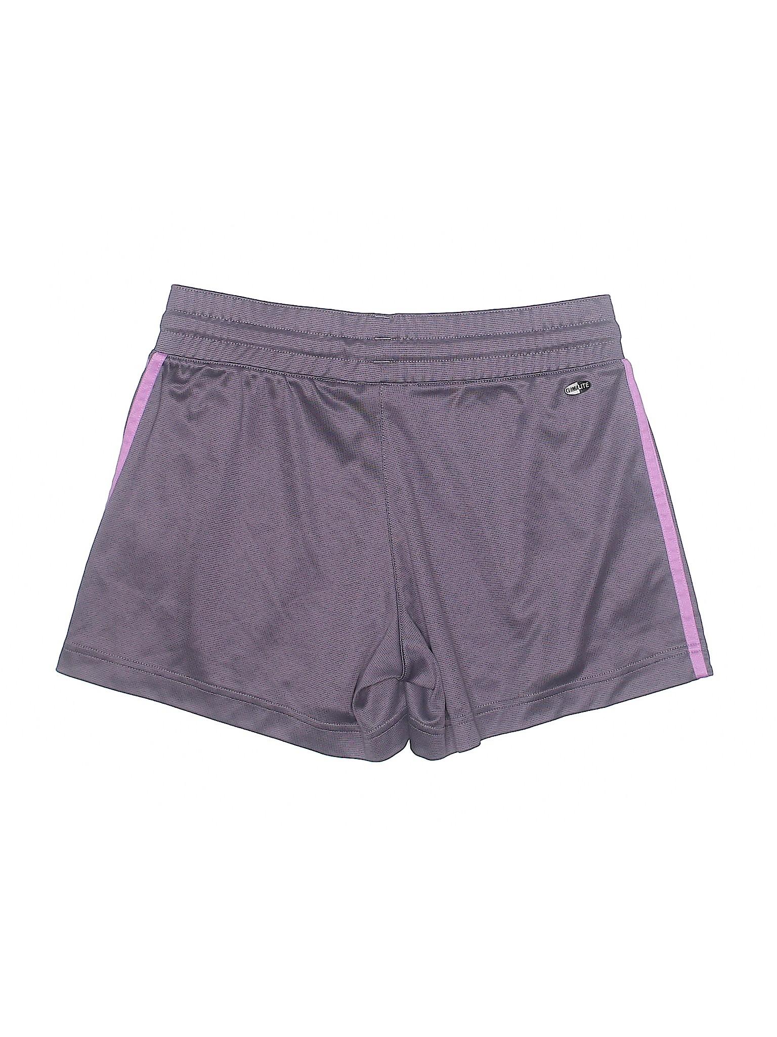 Adidas Boutique Adidas Athletic Boutique Shorts Athletic Adidas Boutique Shorts Athletic Shorts EfWqT8X8n