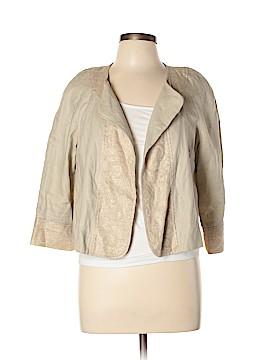 MICHAEL Michael Kors Cardigan Size 10