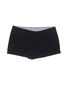 Stylus Shorts Size 14
