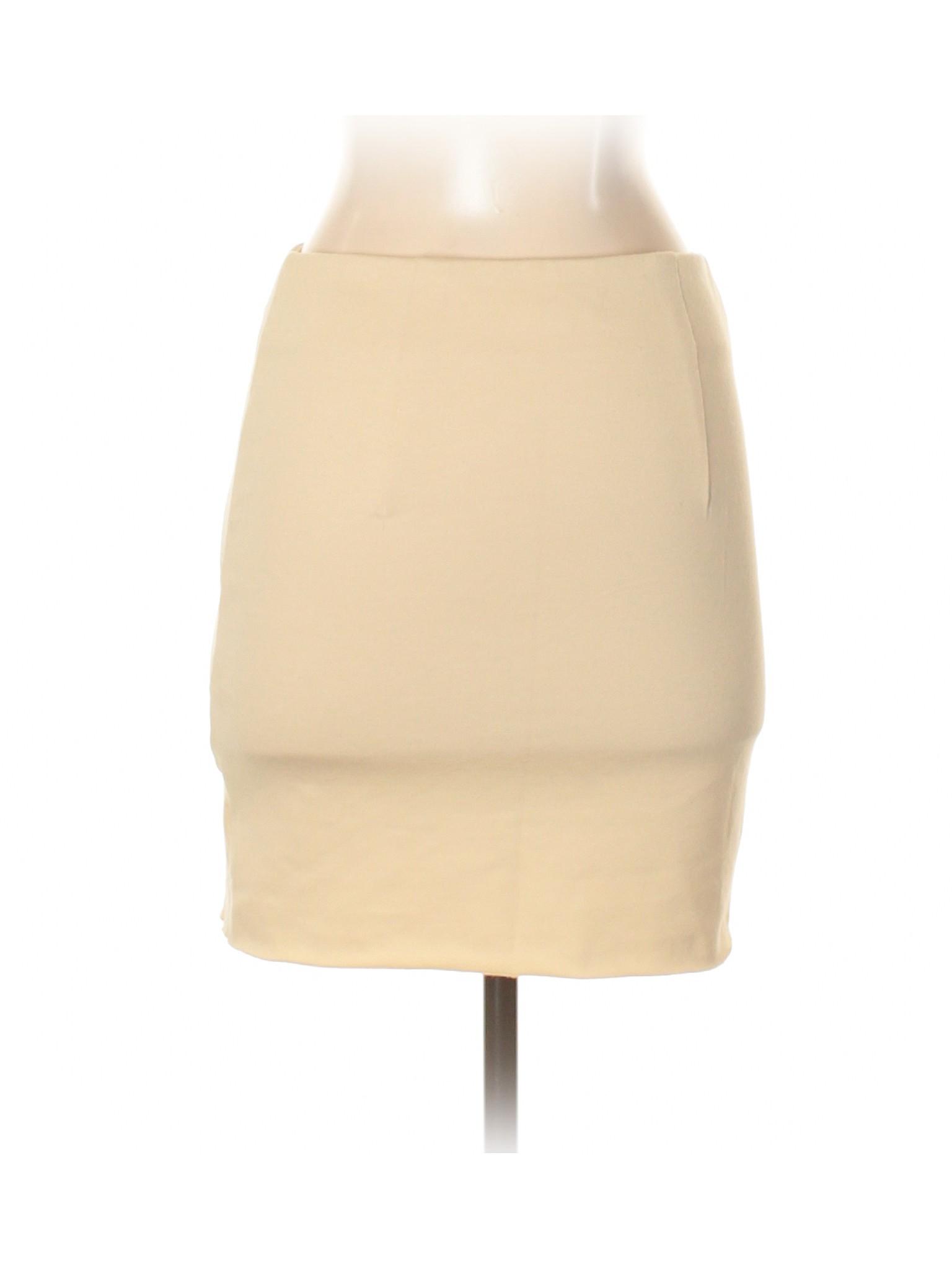 Boutique Skirt Boutique Casual Casual Boutique Skirt gqg6Erw