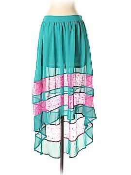 Xtaren Casual Skirt Size M