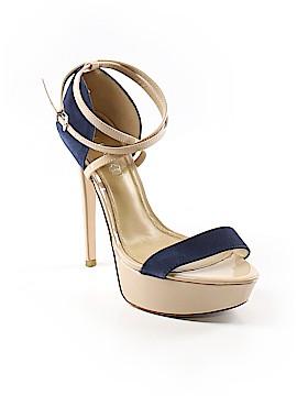 Aldo Heels Size 40 (EU)
