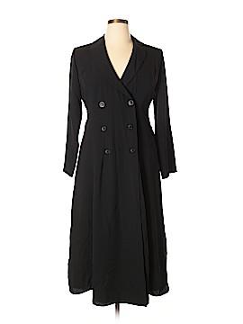Chadwicks Coat Size 14 (Petite)