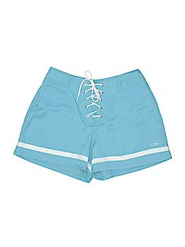 Op Board Shorts Size 7
