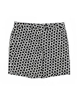 Style&Co Khaki Shorts Size 14
