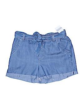 Hinge Shorts Size M