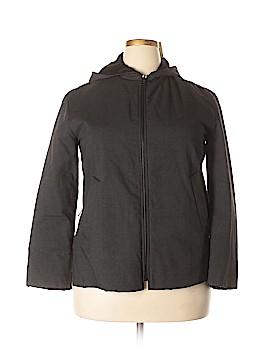 Giorgio Armani Jacket Size XL