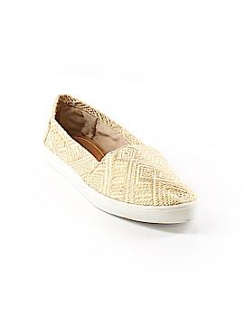 Kaanas Sneakers Size 40 (EU)
