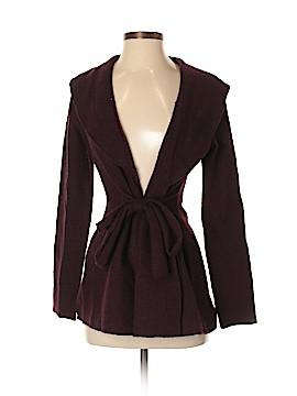 Rosie Neira Wool Cardigan Size S