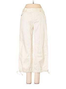 Joules Khakis Size M