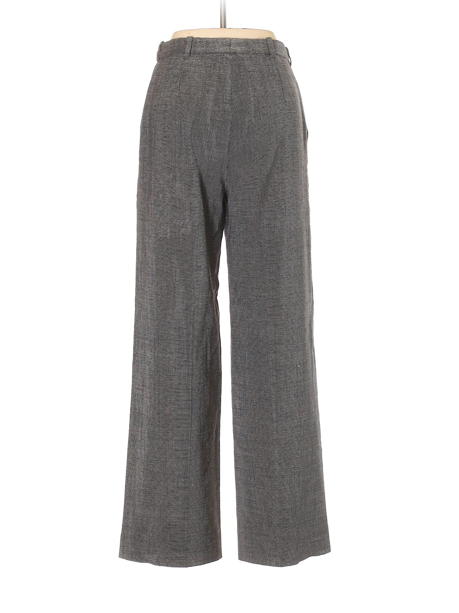 leisure Armani Boutique Collezioni Pants Dress ZqYdnaPwU
