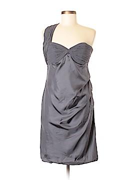 Castle Starr Cocktail Dress Size 8
