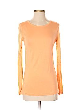 Hi-Line Long Sleeve T-Shirt Size S
