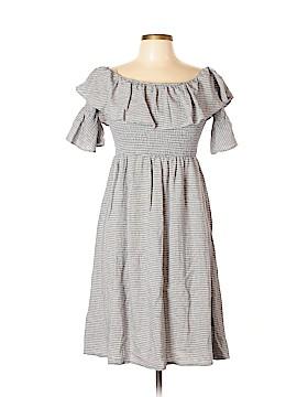 Oddi Casual Dress Size L