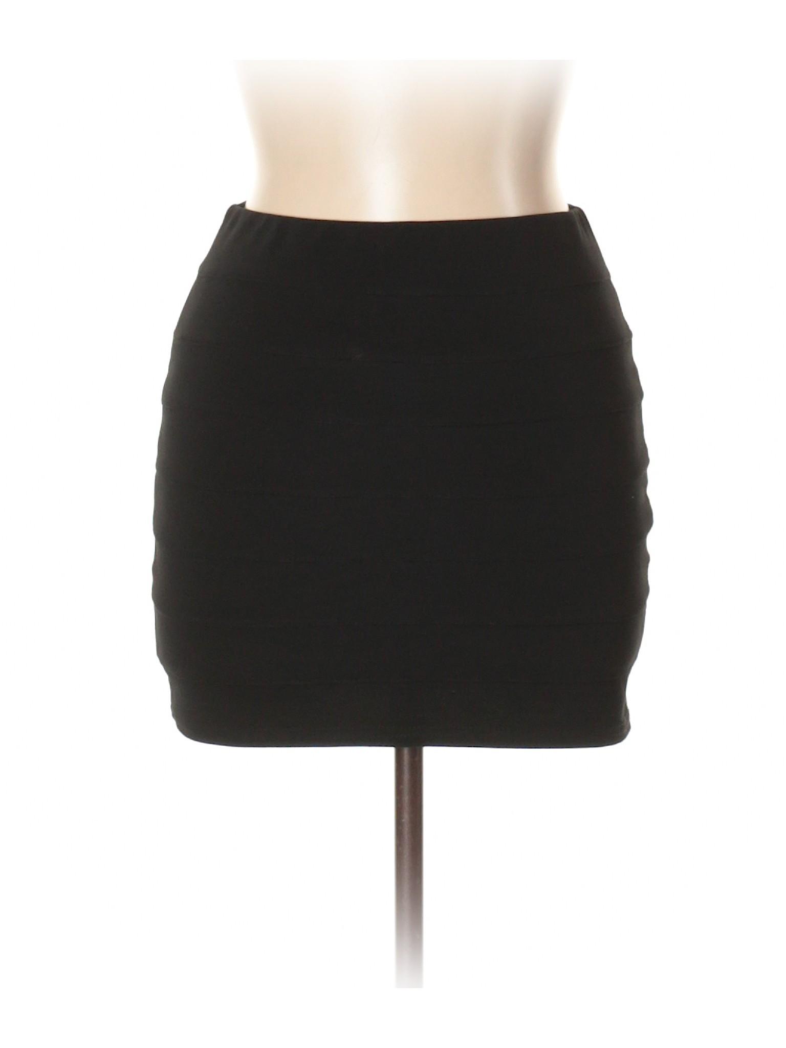 Boutique Skirt Boutique Casual Casual Casual Casual Skirt Skirt Casual Boutique Skirt Casual Boutique Boutique Boutique Skirt Skirt wraqcUAw