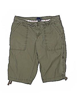Polo Jeans Co. by Ralph Lauren Khaki Shorts Size 4