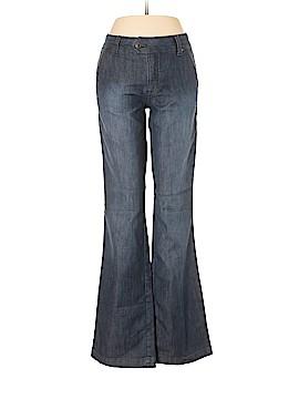 Sears Jeans Size 6